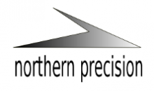 Northern Precision