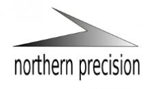 Northern Precision